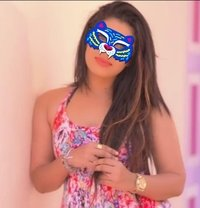 Come in to my love zone(covid vaccinated - escort in Colombo