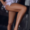 Cora Premium Escort GF6 Service - adult performer in Vienna Photo 2 of 25