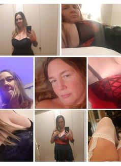 Cougarnikki - escort in Winnipeg Photo 9 of 14
