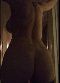 Cristy intimacy specialist - escort in Halifax Photo 8 of 30