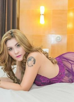 Crown Roes - escort in Phuket Photo 4 of 5