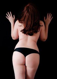 Curvy Girl London - masseuse in London Photo 3 of 3