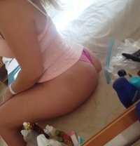 Portuguese Curvy Student - Outcall only - escort in Lisbon Photo 8 of 8