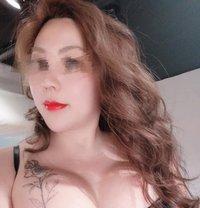 Curvydominatrixcarol - escort in Bangkok Photo 1 of 8