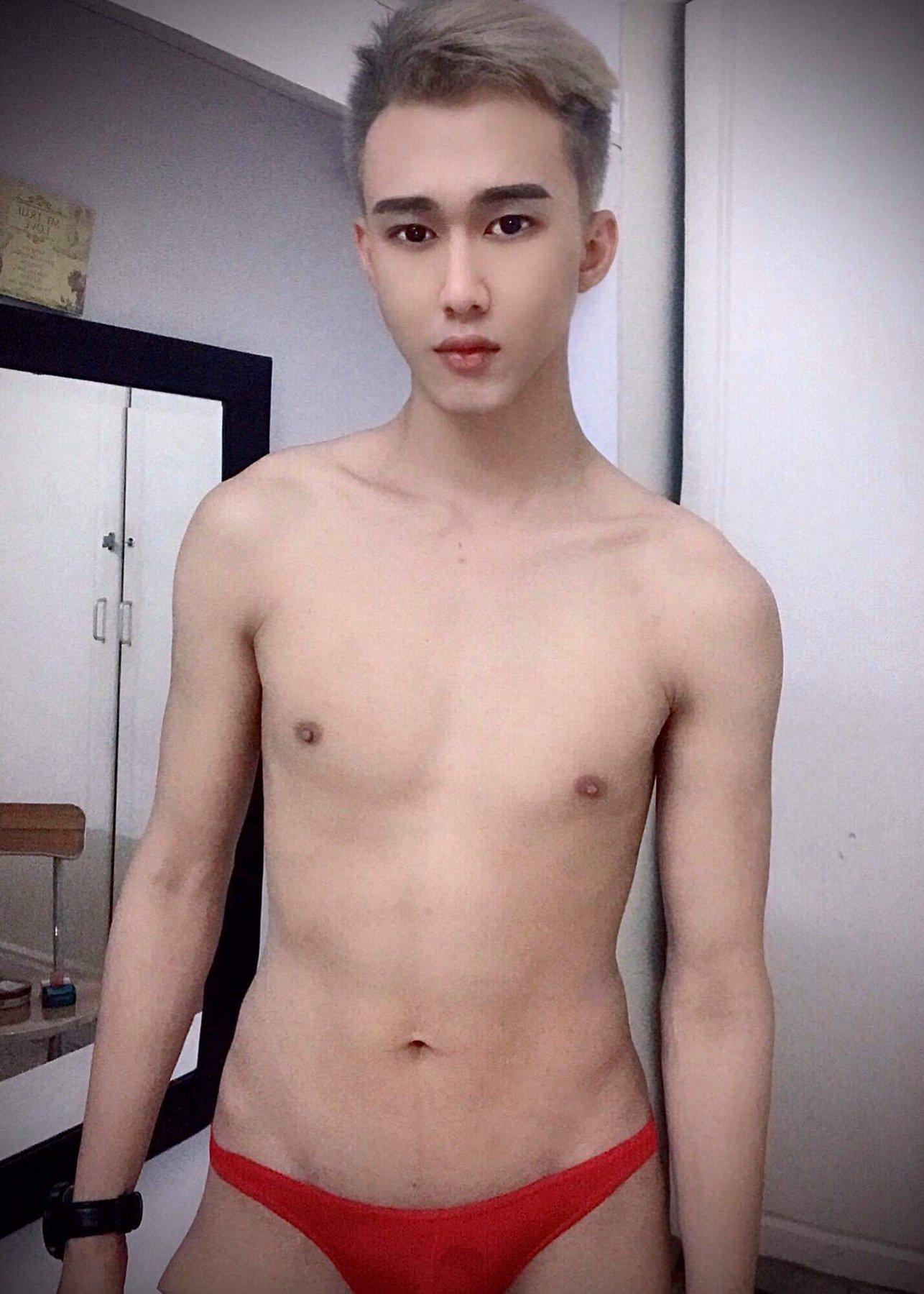 Fabian gay porn star
