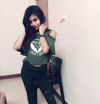 Cute Indian Girl - escort in Al Manama