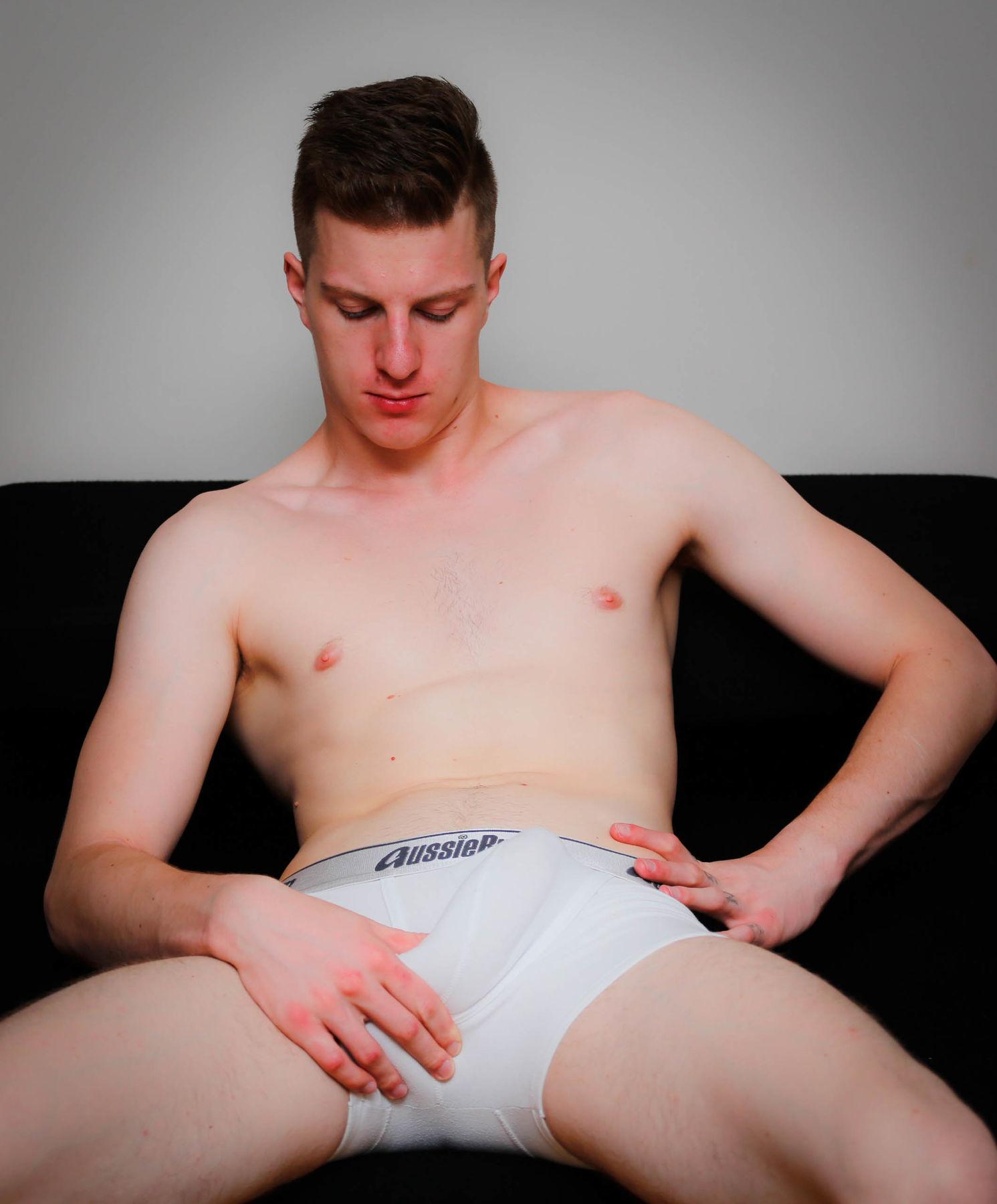 mies ejakuloi thaihieronta rovaniemi gay