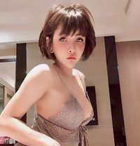 Dada Real Pictures - escort in Guangzhou