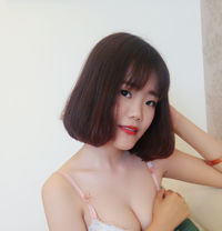 Daisy - escort in Dubai