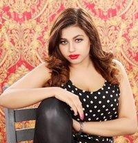 Daksha Pakistani Girl - escort in Dubai
