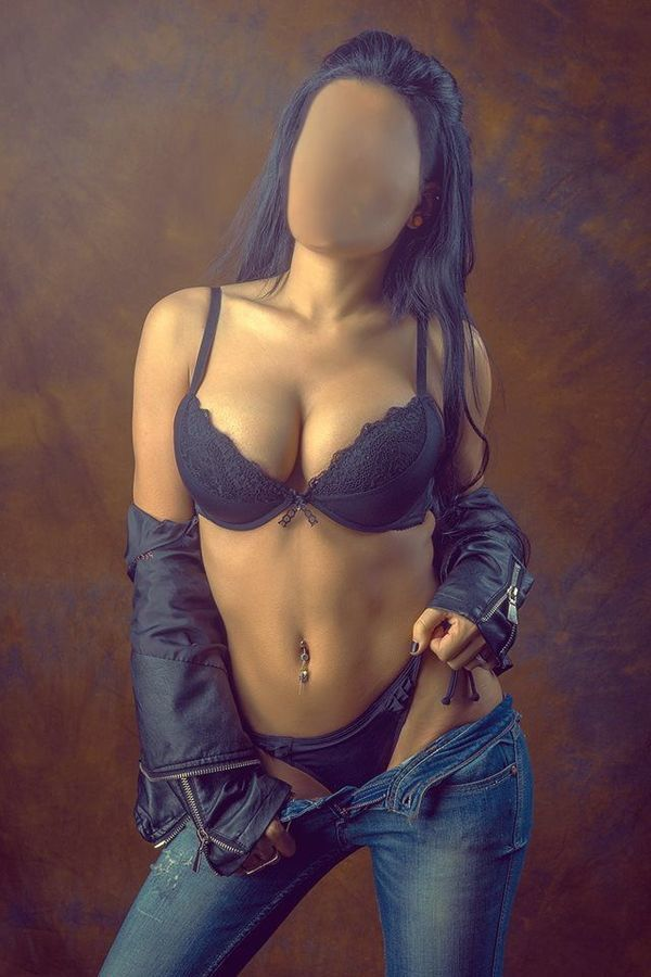arab escort dubai