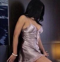 Dalia Full service - escort in Al Manama