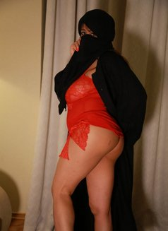Dana Egyptian Online Services - escort in London Photo 6 of 19