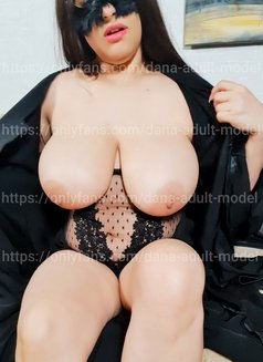 Dana Egyptian Online Services - escort in Paris Photo 1 of 15