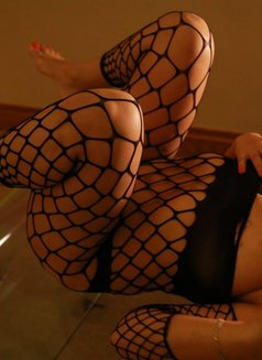 Dana Egyptian Online Services - escort in Singapore Photo 5 of 15