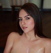 Daniela BDSM Domination Services - escort in Dubai
