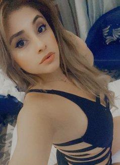 Danna Hot Colombian - escort in Dubai Photo 3 of 12