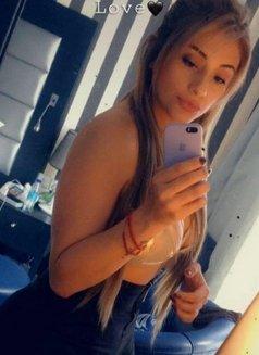 Danna Hot Colombian - escort in Dubai Photo 12 of 12