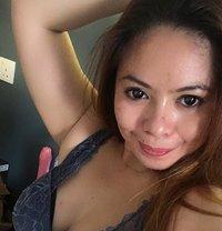 Danna Mae - escort in Kuala Lumpur Photo 15 of 15