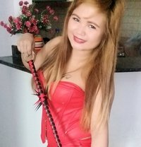 Danny Baby Face - escort in Dubai