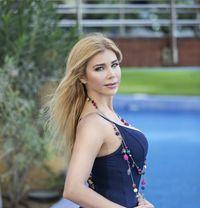 Danny Scandinavic Beauty - escort in Dubai Photo 2 of 9