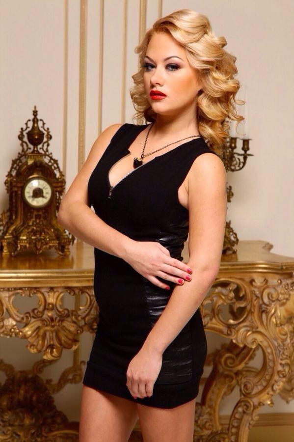 escort video escort massage guide