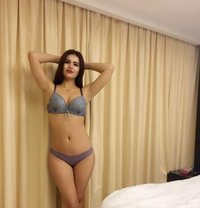 Darina Margo - escort in Dubai