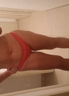 beurette french escort girl a montpellier