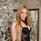 Dasha New Russian Hot Girl - escort in Amman Photo 2 of 8