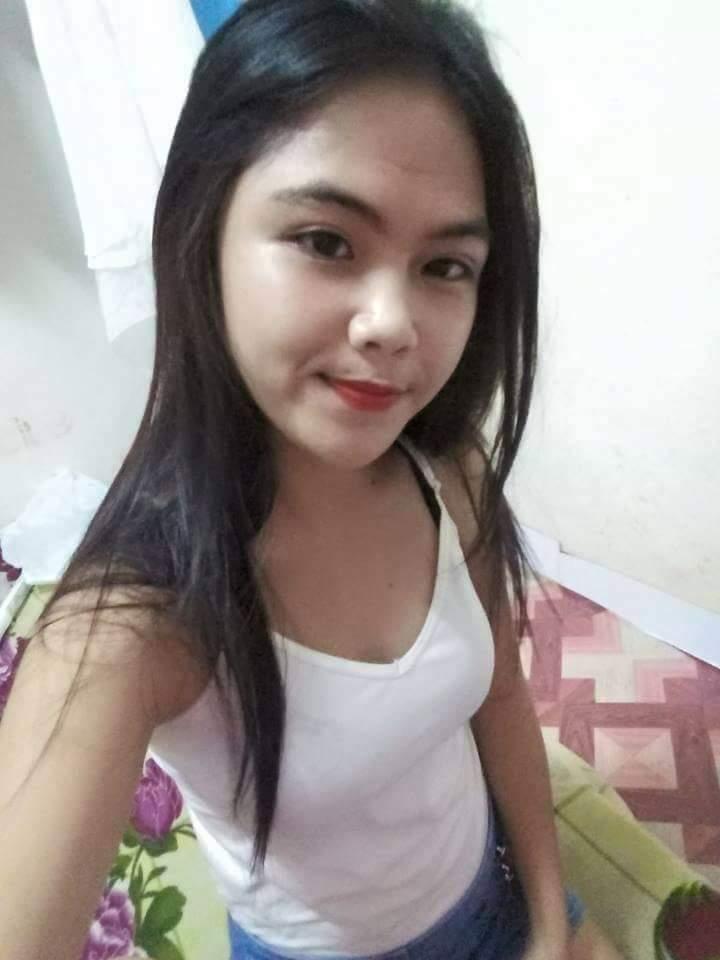 Davao escort