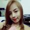 Davao Hot Teen Escort - escort in Cebu City