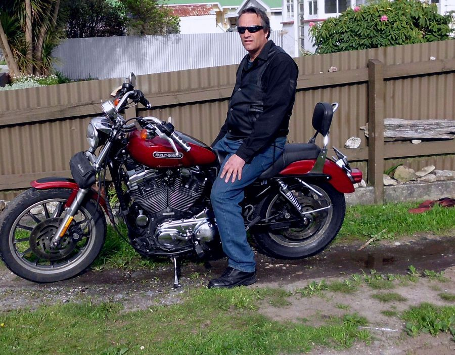 male escort for women 18 to retired plus. I service all needs ladies have  or would like to try. massage to full sex phone no texts. I am in  Christchurch but ...