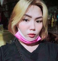 Dear - escort in Makati City