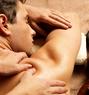 Deep Calm Massage - masseur in Brighton and Hove Photo 1 of 1