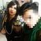 Deepanita - Transsexual escort in New Delhi Photo 3 of 7