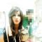 Deepanita - Transsexual escort in New Delhi Photo 4 of 7
