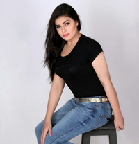 Deepika Indian Model - escort in Dubai Photo 1 of 9