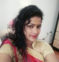 Deepika South Indian Gorgeous (Gfe) - escort in Abu Dhabi