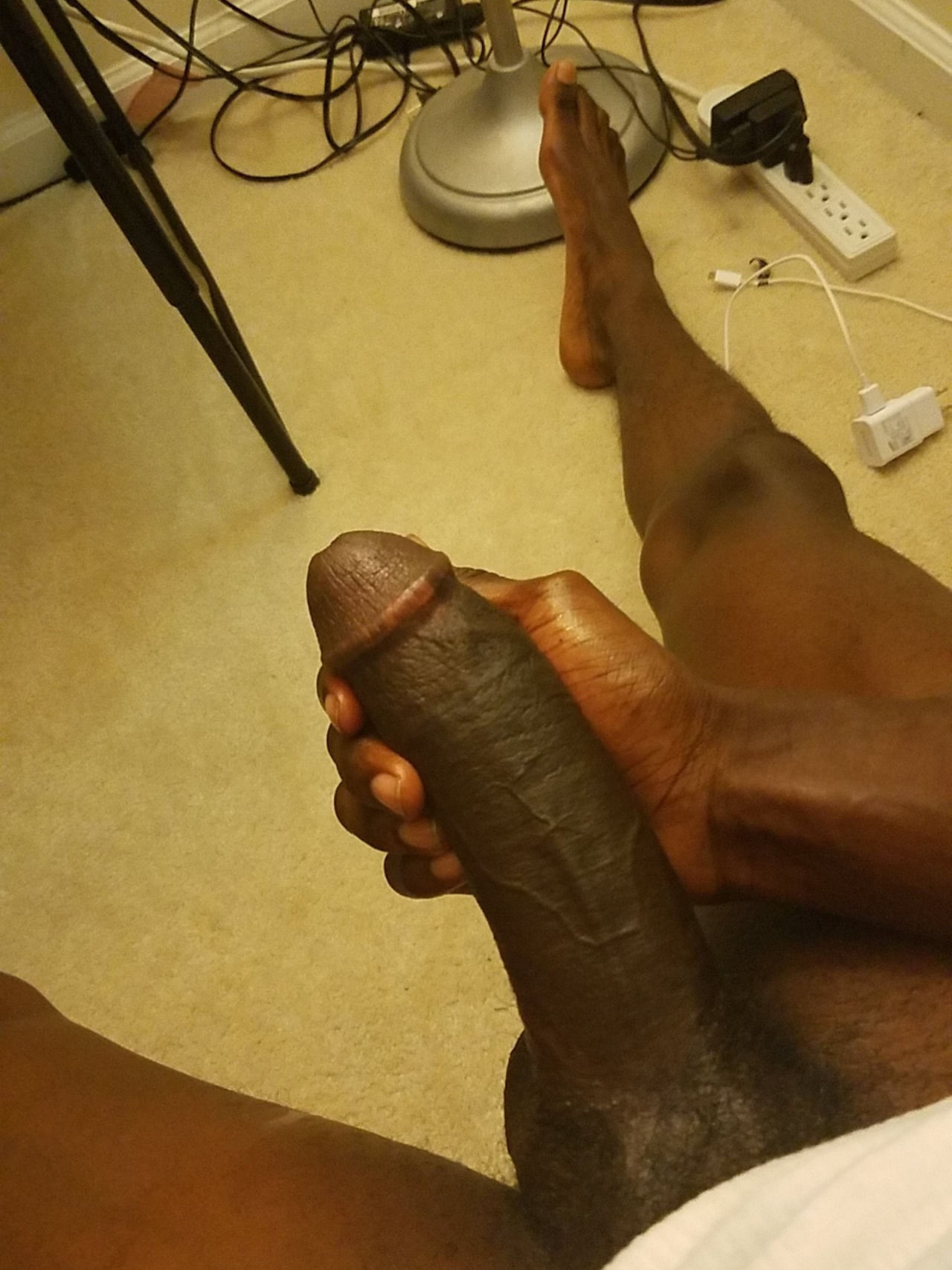 gay french porn escort boy bordeaux
