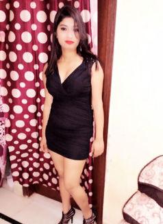 Delhi 8860 Female 755Escort197 - escort in New Delhi Photo 2 of 2