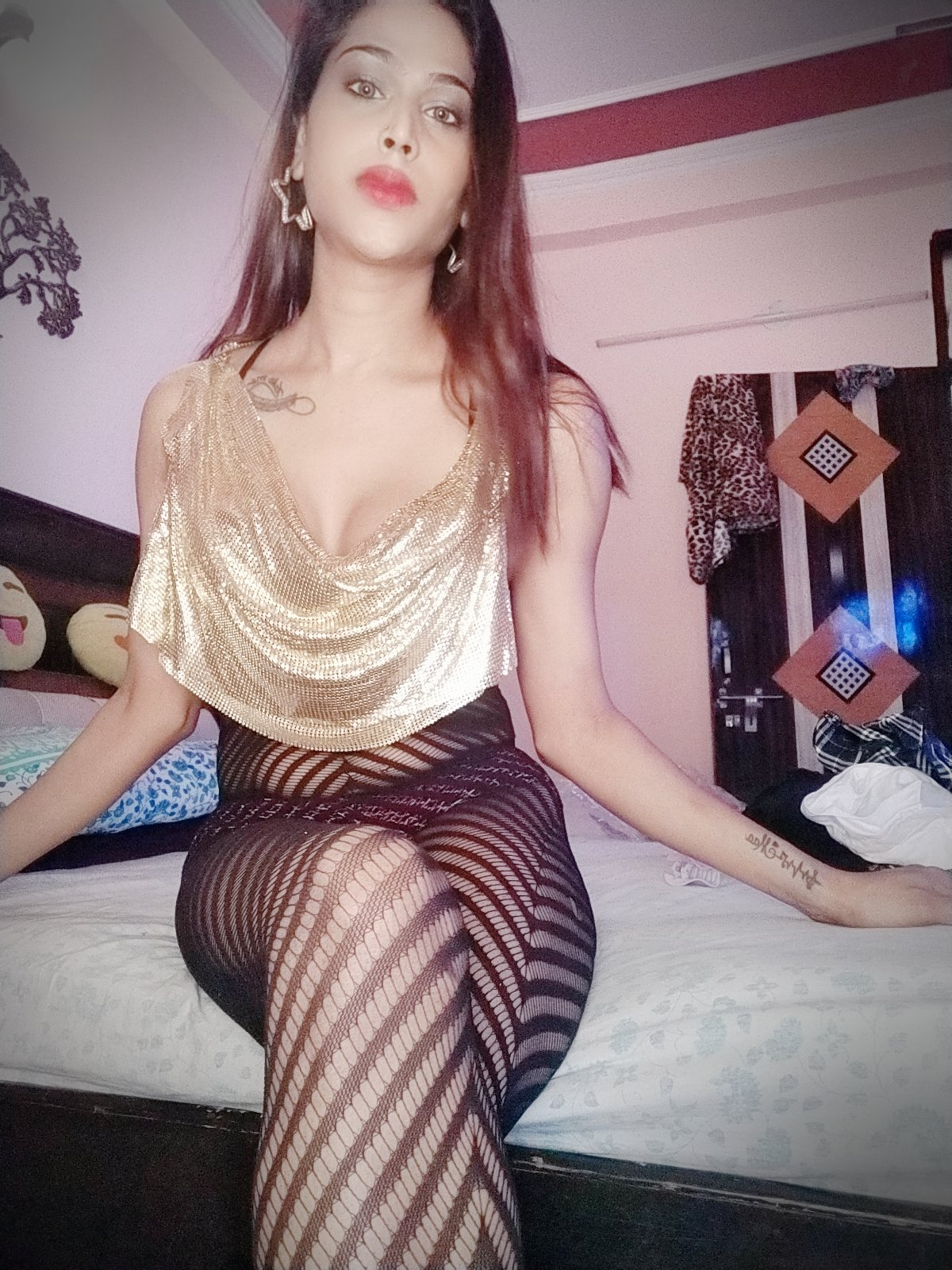 Welcome to the Sexual and Sexiest Escorts Agency