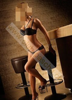 real massage with sex sweden escort service