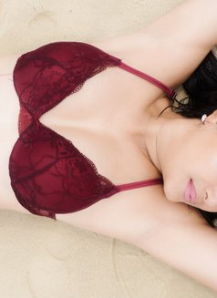 Desirable Sophie - escort in Kuala Lumpur Photo 6 of 10