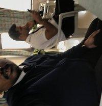 Dhanasekar - Male escort in Chennai