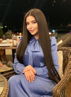 Di 🦋 21 Yo 🦋 the Best Gfe - escort in Dubai Photo 2 of 4