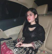 Diamina Arab - escort in Dubai