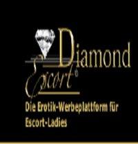 Diamond Escort Frankfurt - escort in Frankfurt