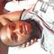 Diamond Precious - Male escort in Port Harcourt