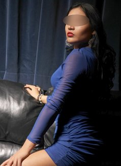 Diana_LatinaGFE - escort in Geneva Photo 2 of 11