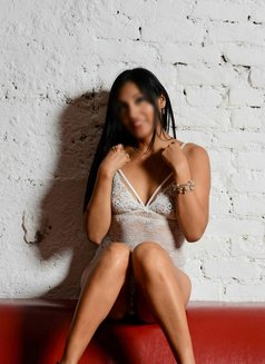 Diana_LatinaGFE - escort in Geneva Photo 6 of 11